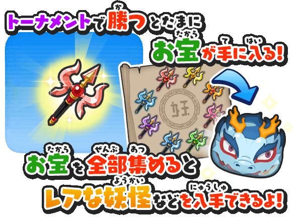 f:id:haruhiko1112:20180829190735p:plain