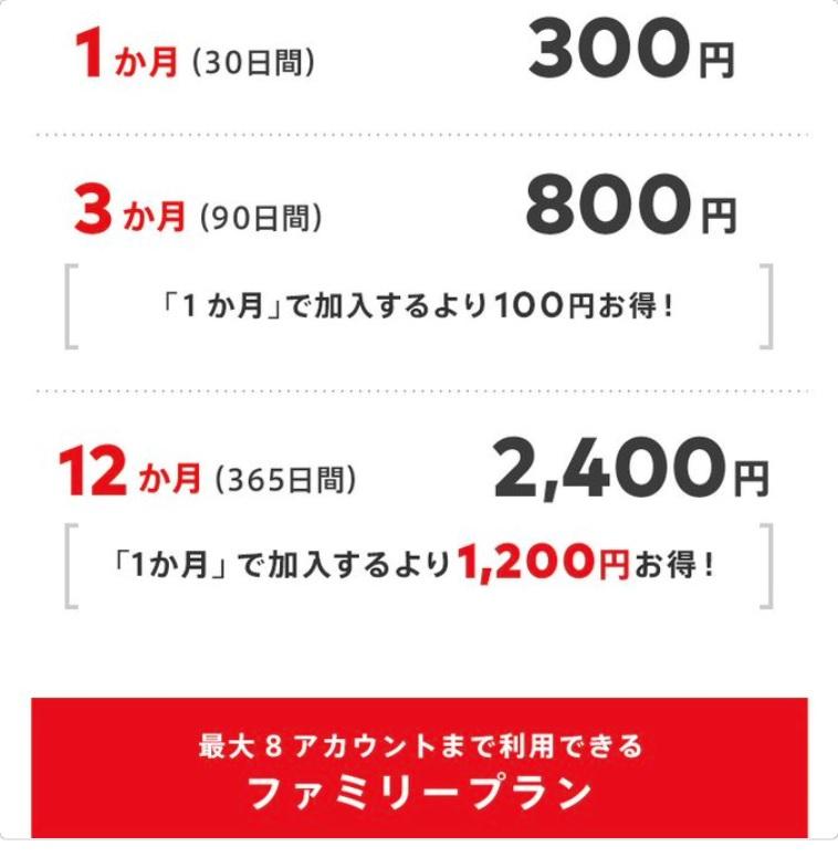 f:id:haruhiko1112:20180925163432j:plain