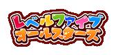 f:id:haruhiko1112:20181015160935p:plain
