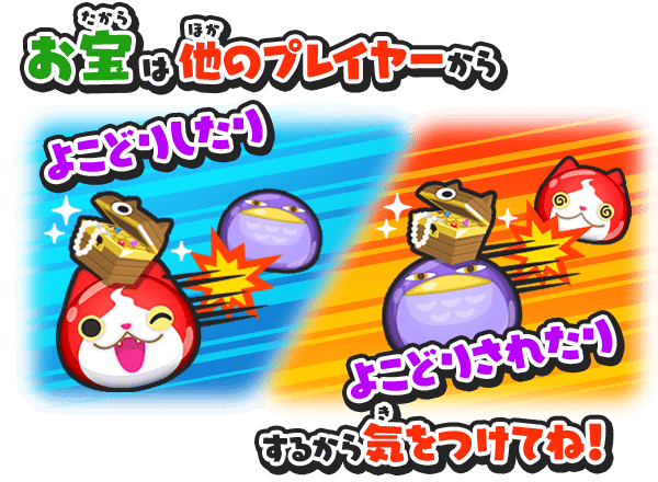 f:id:haruhiko1112:20181031162829p:plain
