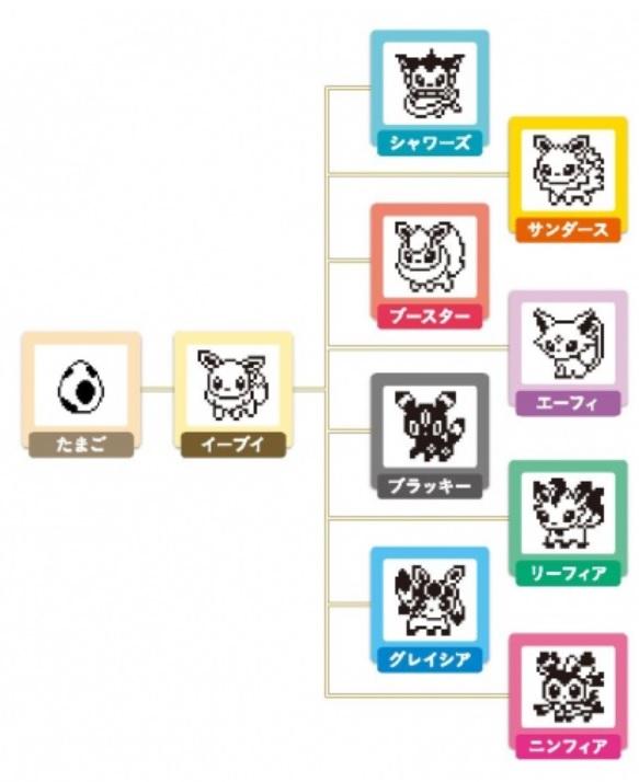 f:id:haruhiko1112:20181121181715j:plain