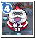 f:id:haruhiko1112:20181130164730p:plain