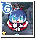 f:id:haruhiko1112:20181130164739p:plain