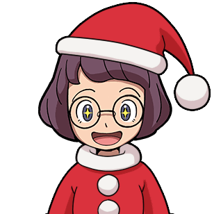 f:id:haruhiko1112:20181130165027p:plain