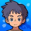 f:id:haruhiko1112:20181213175102j:plain