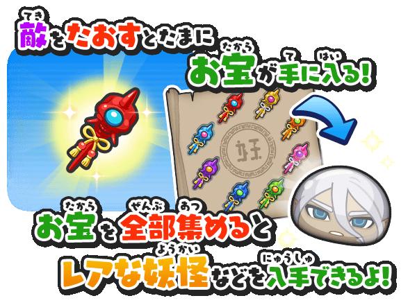 f:id:haruhiko1112:20181227160341p:plain