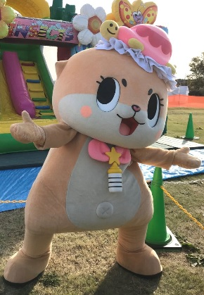 f:id:haruhiko1112:20190110131633j:plain