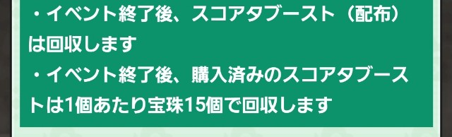 f:id:haruhiko1112:20190212032904j:plain