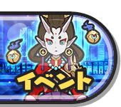 f:id:haruhiko1112:20190330015920p:plain