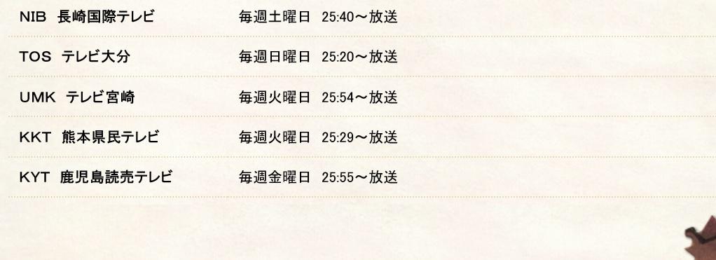 f:id:haruhiko1112:20190403005549j:plain