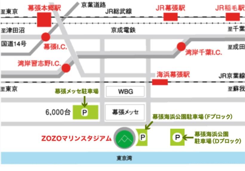 f:id:haruhiko1112:20190413122308j:plain