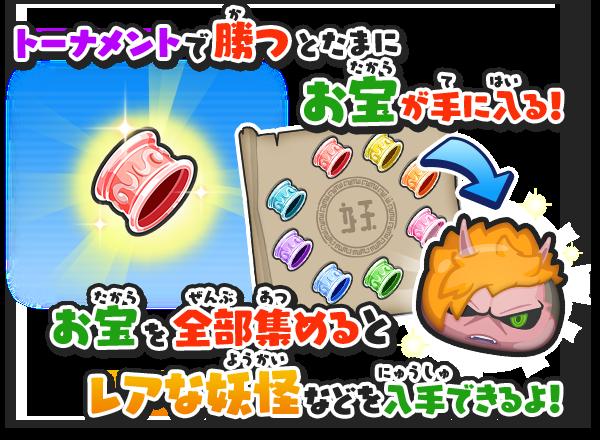 f:id:haruhiko1112:20190415165749p:plain