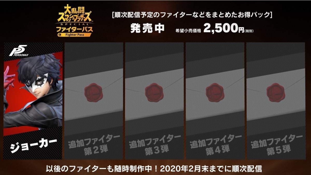 f:id:haruhiko1112:20190417133453j:plain