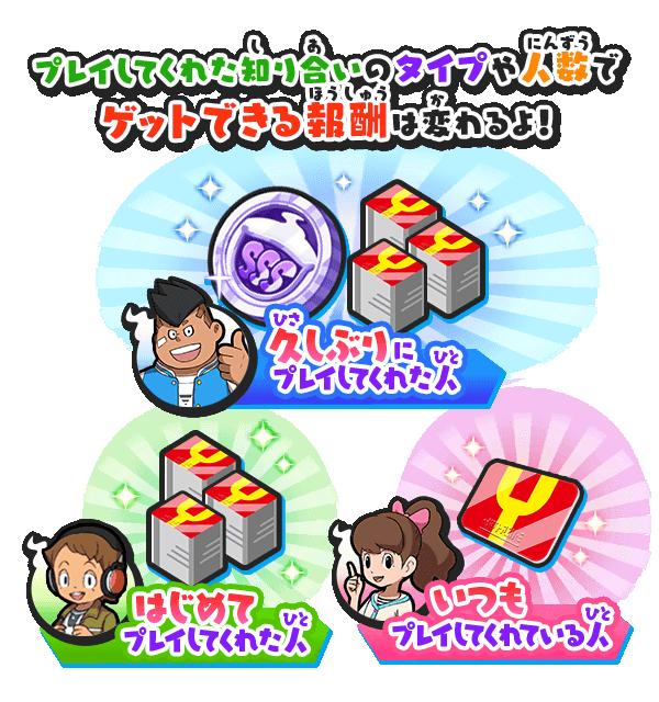 f:id:haruhiko1112:20190426154727p:plain