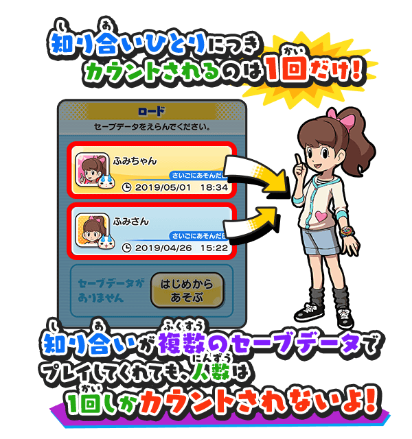 f:id:haruhiko1112:20190426154807p:plain