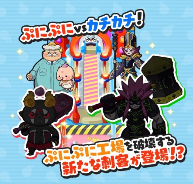f:id:haruhiko1112:20190516040814j:plain