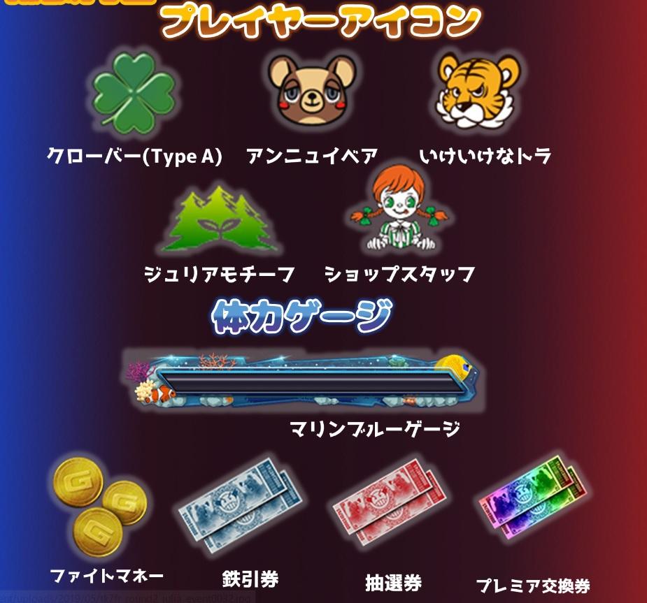 f:id:haruhiko1112:20190528142756j:plain