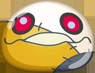 f:id:haruhiko1112:20190531160157p:plain
