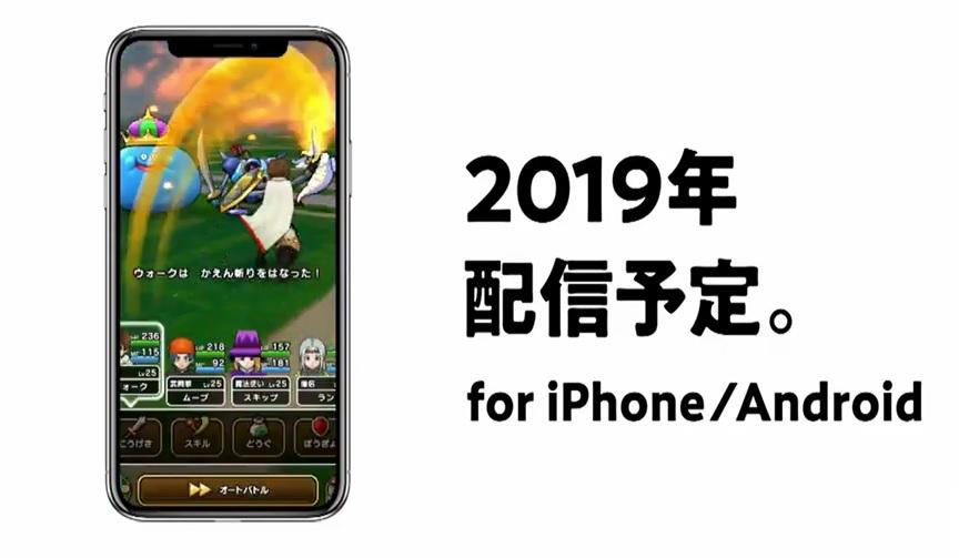 f:id:haruhiko1112:20190603130032j:plain
