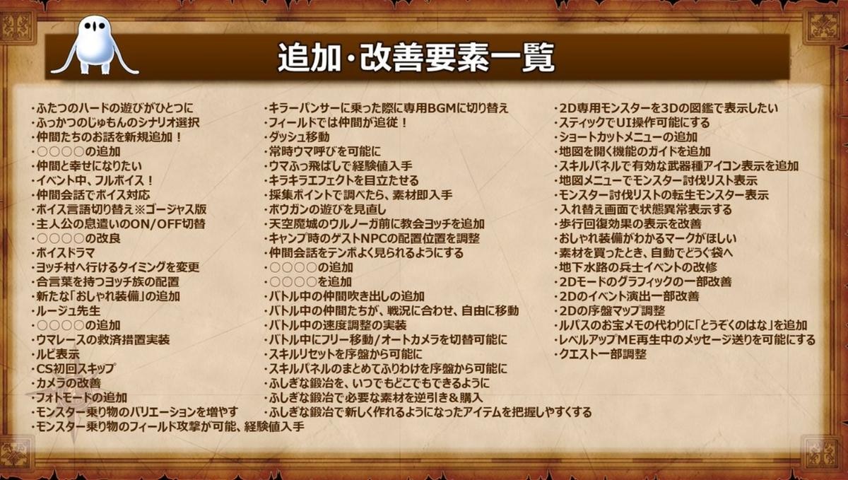 f:id:haruhiko1112:20190613012610j:plain