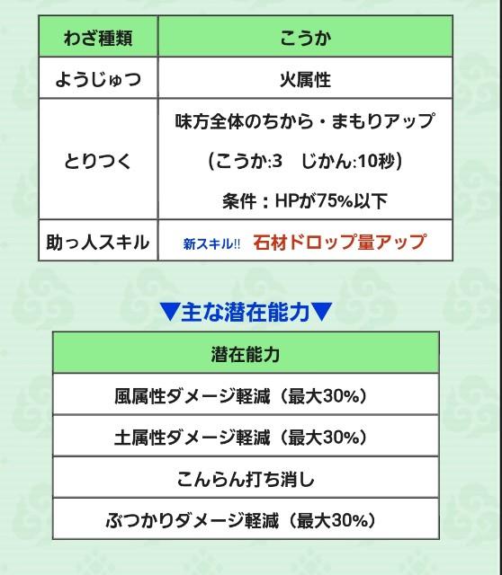 f:id:haruhiko1112:20190614013758j:plain