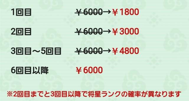 f:id:haruhiko1112:20190726183643j:plain