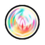 f:id:haruhiko1112:20190731162848p:plain