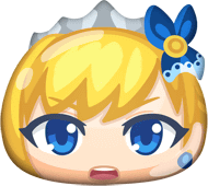 f:id:haruhiko1112:20190807180124p:plain