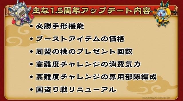 f:id:haruhiko1112:20190807205111j:image