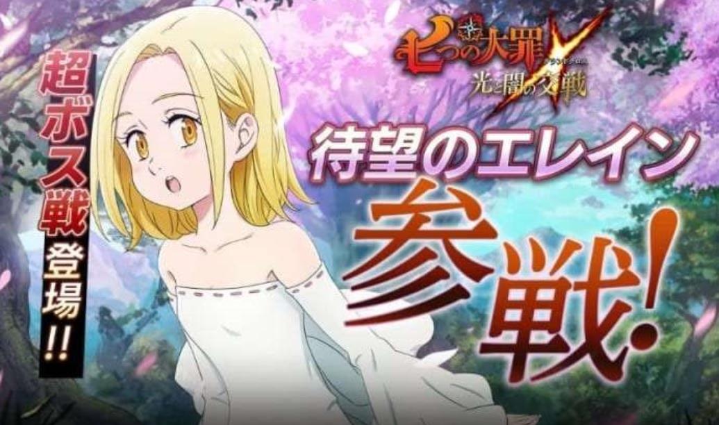 f:id:haruhiko1112:20190815040822j:plain