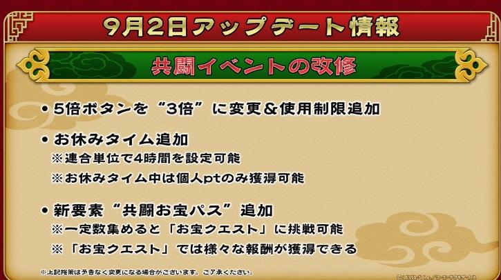 f:id:haruhiko1112:20190830010834j:plain