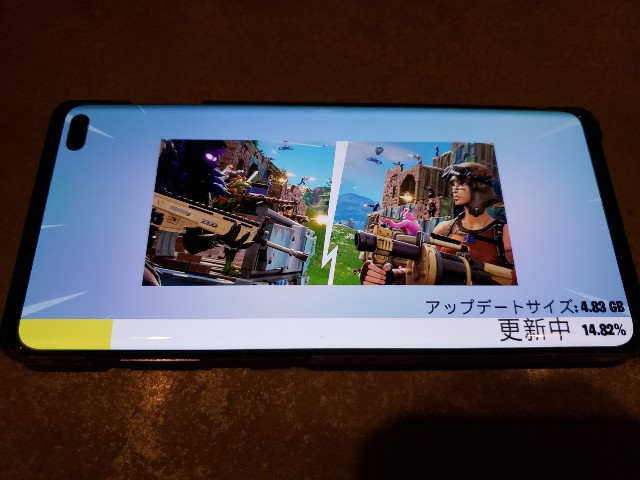 f:id:haruhiko1112:20190909093739j:plain