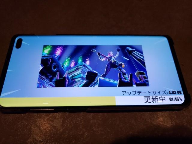 f:id:haruhiko1112:20190909093746j:plain