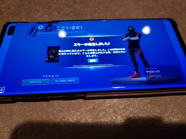 f:id:haruhiko1112:20190909093819j:plain