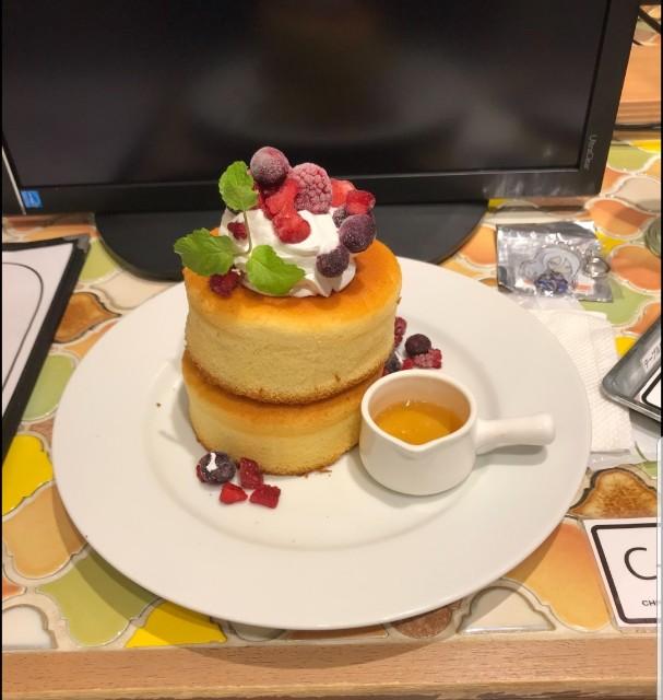 f:id:haruhiko1112:20190918210803j:image