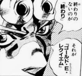 f:id:haruhiko1112:20191112191055j:plain
