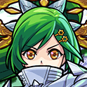 f:id:haruhiko1112:20191115173615p:plain