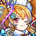 f:id:haruhiko1112:20191115173628p:plain