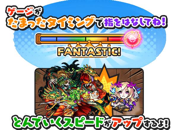 f:id:haruhiko1112:20191115173908p:plain