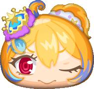 f:id:haruhiko1112:20191121213014p:plain