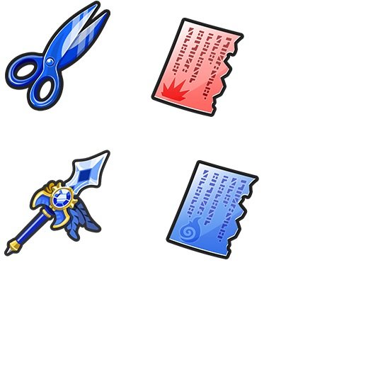 f:id:haruhiko1112:20191129152707j:plain