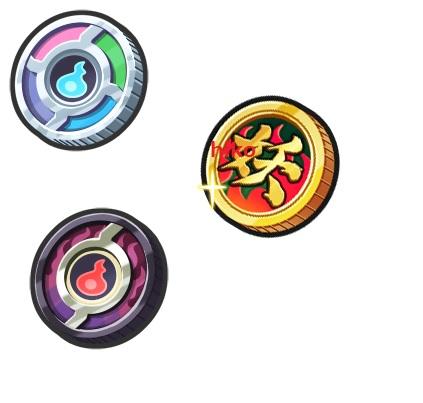 f:id:haruhiko1112:20191129152912j:plain