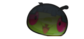 f:id:haruhiko1112:20191129153018p:plain