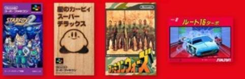 f:id:haruhiko1112:20191205214036j:plain