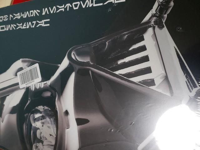 f:id:haruhiko1112:20191209191607j:plain