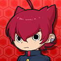 f:id:haruhiko1112:20191213153801p:plain