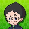 f:id:haruhiko1112:20191213153811p:plain