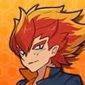 f:id:haruhiko1112:20191213153823p:plain
