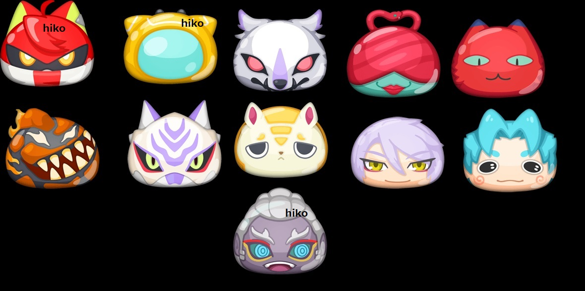 f:id:haruhiko1112:20191213154550j:plain