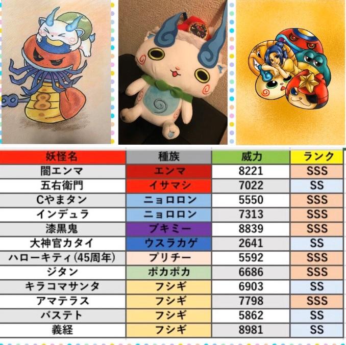 f:id:haruhiko1112:20191217134842j:plain